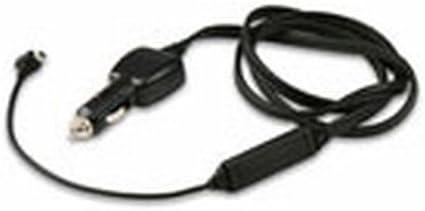 Garmin Tmc Empfänger Gtm 25 Mit Integrierter Antenne Elektronik
