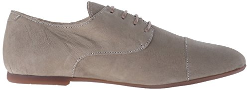 London Taupe Cupido Dress Pump Mise Women's Fly CqwAq