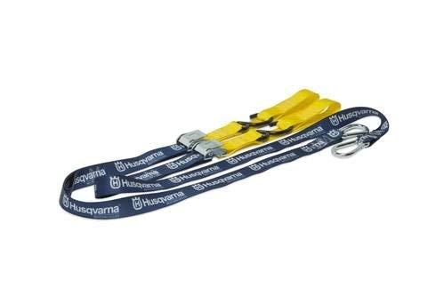 Husqvarna Tie Down w/Caribiner UHP1500110