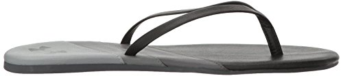 Thong Black Metallic Drive Armour Under Womens Graphite Silver Lakeshore nPxvSpaIq