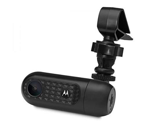 Motorola WIFI MDC10W Dash Cam