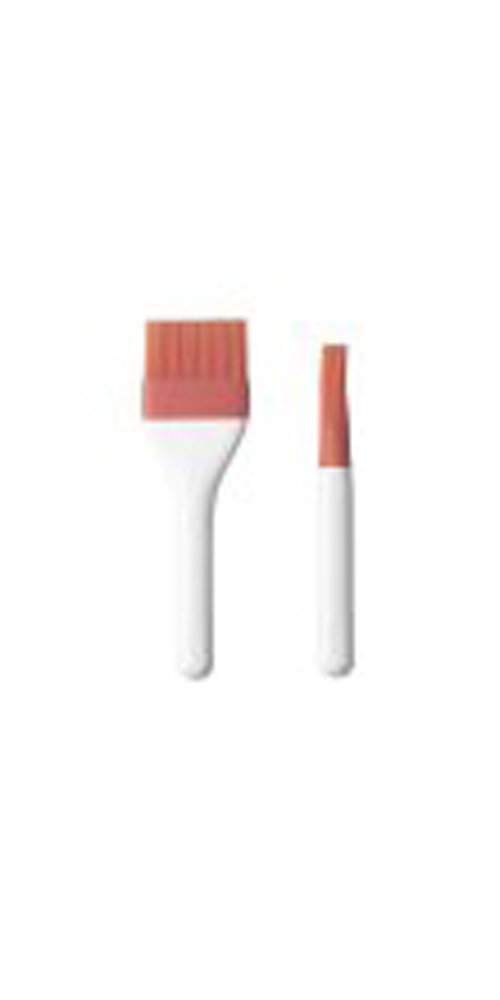 IKEA - ENVIS Pastry Brush, Set of 2