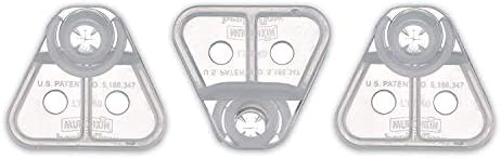 Munchkin Replacement Valves 9 Pack