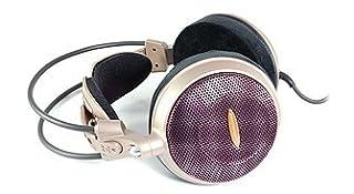 Audio Technica ATH-AD700 Open-air Dynamic Audiophile Headphones (B000CMS0XU) | Amazon price tracker / tracking, Amazon price history charts, Amazon price watches, Amazon price drop alerts