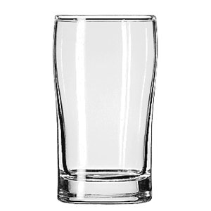 Libbey 249 Esquire 5 Ounce Side Water Glass - 72 / CS by Libbey