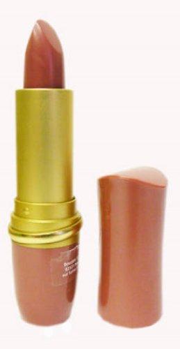 (Bourjois Pour La VIE Plumping Lipstick 45 Cannelle Rose)