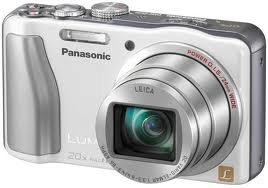panasonic-lumix-zs20-141-high-sensitivity-mos-digtial-camera-with-20x-optical-zoom-white