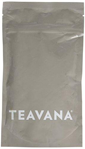 Teavana English Breakfast Loose-Leaf Black Tea, 2oz -  X01 01 00 10 4