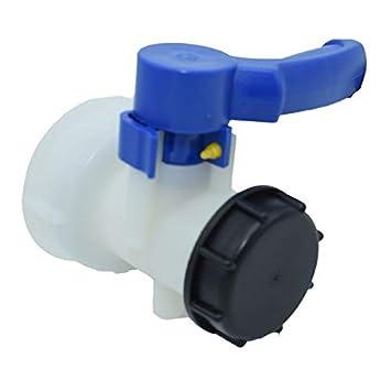 076088990095d Vanne pour cuve IBC 1000 litres 2