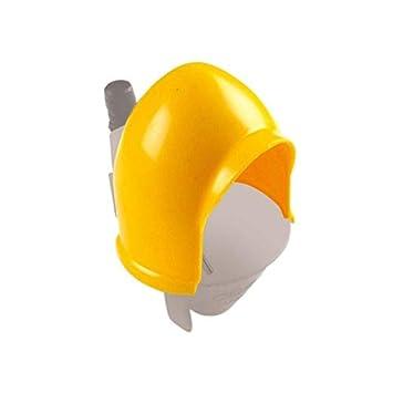 Copele 30372 Protector Amarillo
