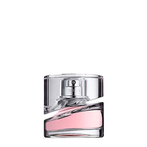 Hugo Boss Femme Women's Eau de Parfum, 30 ml