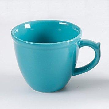 The Pioneer Woman Flea Market Mug Rack with 6 Mugs (Pack of 3)