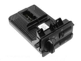 e46 headlight switch - 6