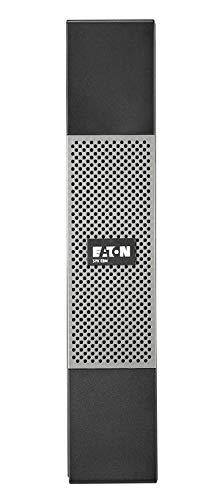 Eaton 5px 72v 2u External Battery Module Rack/Tower - Battery Enclosure ( Rack-mountable / External ) Lead Acid - 2u