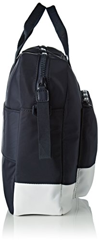 Laptop Hilfiger Blue corporate Escape Computer Tommy Bag Men's TqdTYX