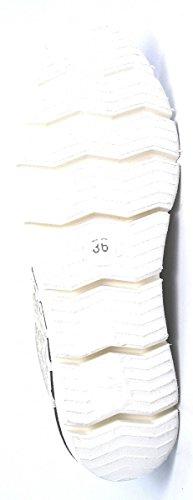 A.S. 98 | Airstep INSIDE - Slipper - bianco Weiß
