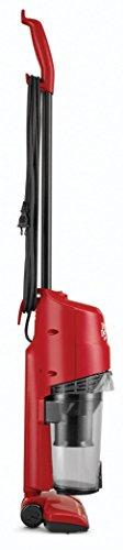 Dirt Devil Power Air Corded Bagless Stick Vacuum for Hard Floors SD20505 by Dirt Devil (Image #3)