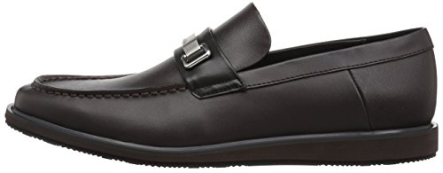 Pictures of Calvin Klein Men's Whitaker Loafer F1863 5