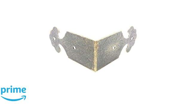 40cm/&55cm Durable Rubber Replacement Fishing Landing Net Rhombus Mesh Hand Net