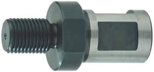 Metabo 626611000 626611000-Adaptador para portabrocas Weldon 19 mm 3//4 // 1//2-20 UNF