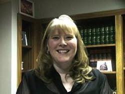 Rhonda Hopkins