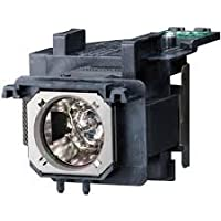 Amazing Lamps ET-LAV400 Replacement Lamp in Housing for Panasonic Projectors