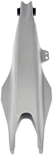 Lower Aluminum Rear Arms Control (Dorman 521-611 Rear Lower Suspension Control Arm for Select Chevrolet / Pontiac / Saturn Models)