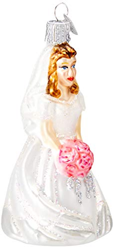 Top Figurine Ornaments