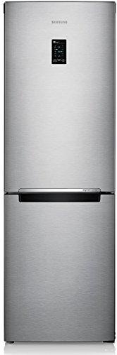 Samsung RB29HER2CSA Kühl-Gefrier-Kombination / A++ / 178cm Höhe / 188 L Kühlen / 98 L Gefrierteil / No Frost / silber