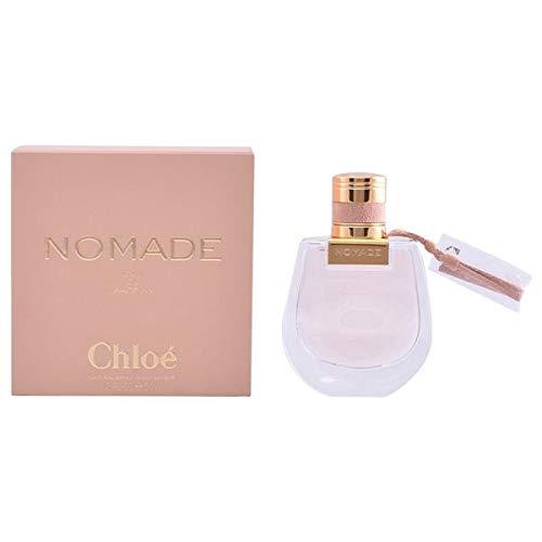 Chloe Nomade by Chloe Eau De Parfum Spray 1.7 oz / 50 ml (Women)