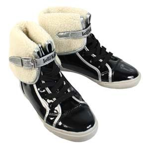 Lelli 10 Blue de01 Patent Kelly Fitting Shoes School uk Leather Lk8302 28 Ceri F rOwTrfBq