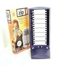 Iomega Zip Disk 16 Pack Mini-Tower Organizer