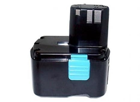 Rubi Schneidrad Schneidrädchen  PLUS Ø 10 mmpassend für TZ TX-N TX 01991