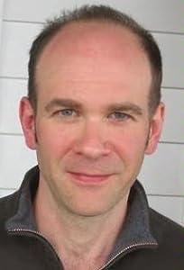 Ian Schoenherr