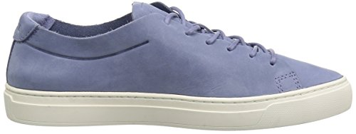 limited edition Lacoste Women's L.12.12 Unlined 1183 Caw Sneaker Light Purp/Off White 2014 new cheap price ozBHg