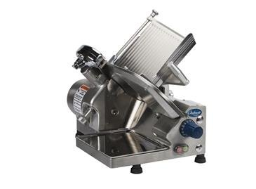 Globe GC512 Chefmate Series Compact Food Slicer - Chefmate Series
