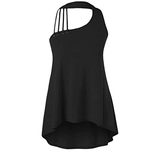 Long Sleeve Blouse Tops Shirt Summer Blouse Deep V-Neck Low Cut Cute Color Tops Flowy Camisole for Women Black