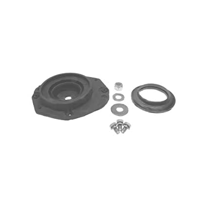 Amazon.com: First Line FSM5062 Strut Mounting Kit Front LH/RH: Automotive