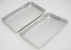 Mini Sheet Pans