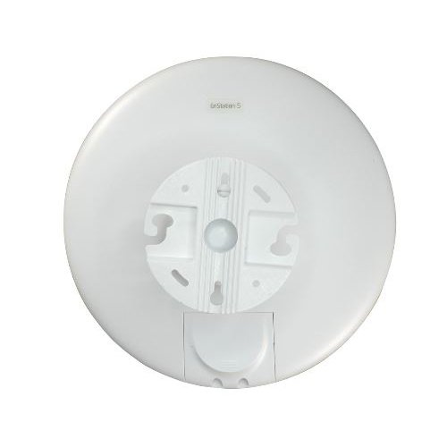 EnGenius 80211n 2x2, 5GHz, high-powered, long range, Wireless Outdoor Client Bridge/CPE/AP, directional antenna, long-range, point-to-point, IP55, 26 dBm,19 dBi, two Ethernet Port, PoE Injector included (EnStation5) by EnGenius (Image #3)
