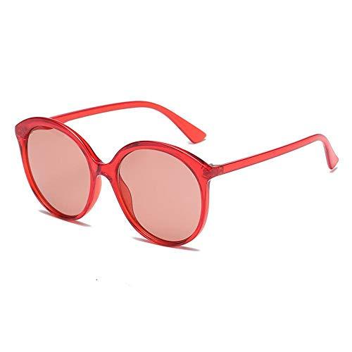 ZHRUIY Cadre PC UV Couleurs A3 Homme 6 Loisirs 100 Soleil Sports Qualité Protection Lunettes Goggle Round De Femme Haute S0qwxSzrC