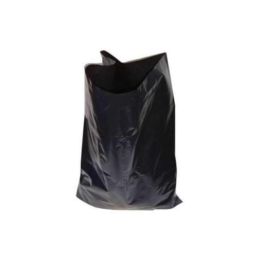 Prossor 1153414T Müllsack, 140 g, 200 Sc