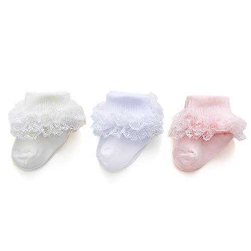 Epeius Baby Girls Newborn Infants Toddlers product image