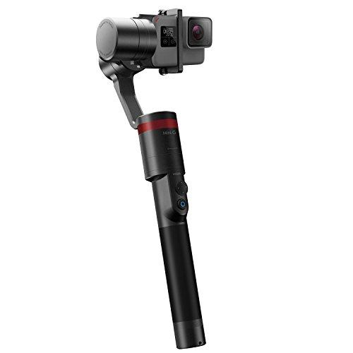 gudsen-moza-mini-g-3-axis-handheld-wearable-gimbal-stabilizer-for-gopro-hero-5hero-4hero-3-hero-3yi-