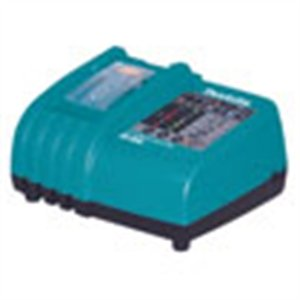 CRL Makita Lithium-Ion Battery Charger