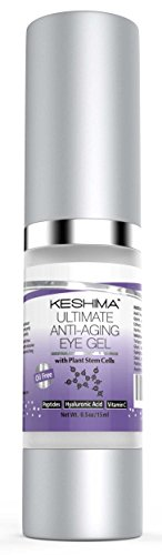 Best Eye Cream For Sagging Skin - 9