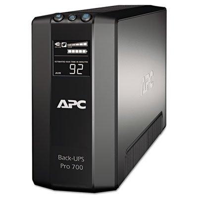 APWBR700G – Back-UPS Pro 700 Battery Backup System