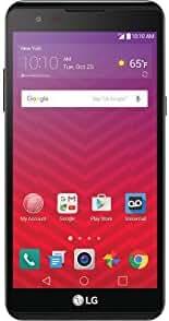 LG X Power (Virgin Mobile)