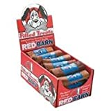 15PK FILLED BONE, Color: BEEF; Size: 6 INCH (Catalog Category: Dog:TREATS), My Pet Supplies