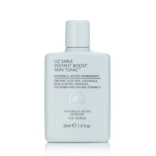 liz-earle-instant-boost-skin-tonic-50ml-travel-size-bottle